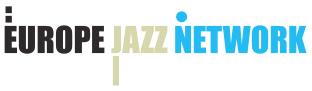 Europe Jazz Network logo