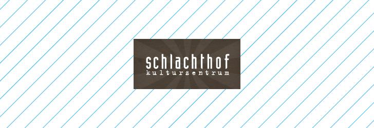 schlachthof kassel europe jazz network. Black Bedroom Furniture Sets. Home Design Ideas