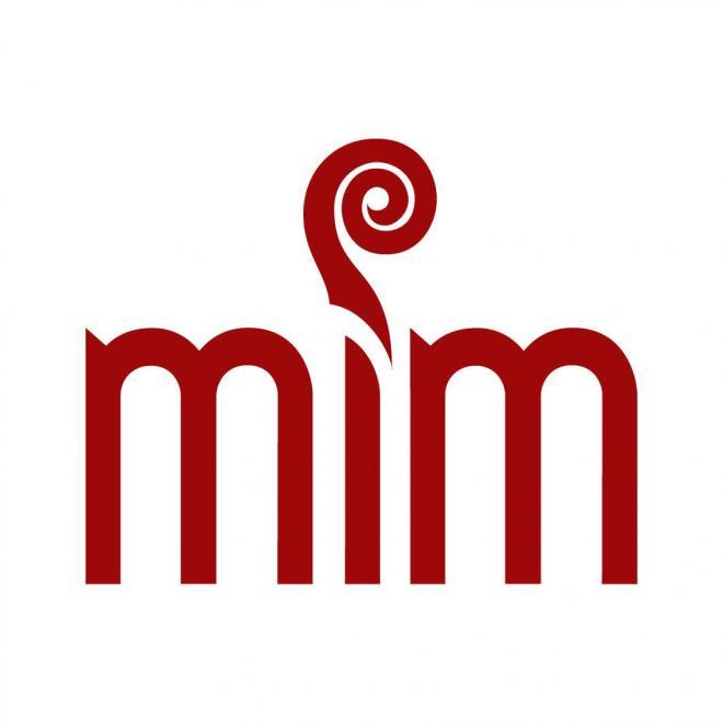 """Résultat de recherche d'images pour """"logo musée instrument musique"""""""