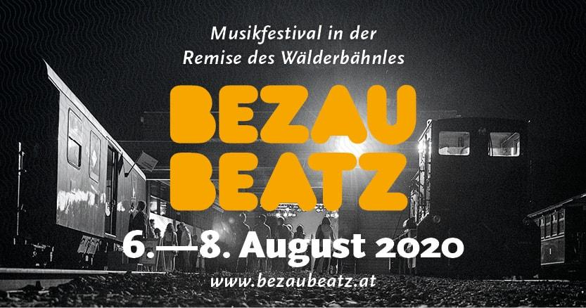 See You Festival 2021