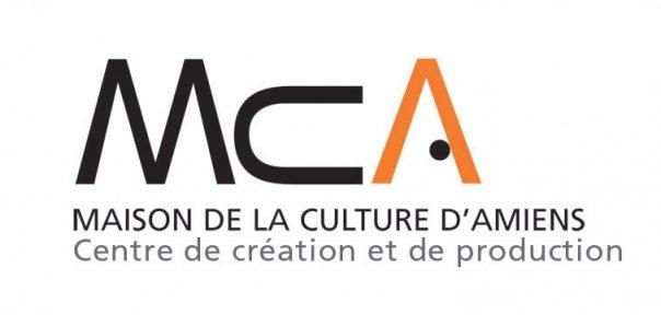 Maison De La Culture D Amiens Europe Jazz Network