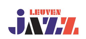 Europe Jazz Network |